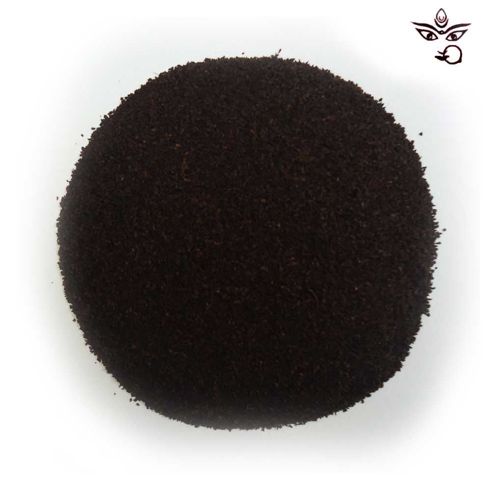 Picture of Kali Tea Dust 1 Kg