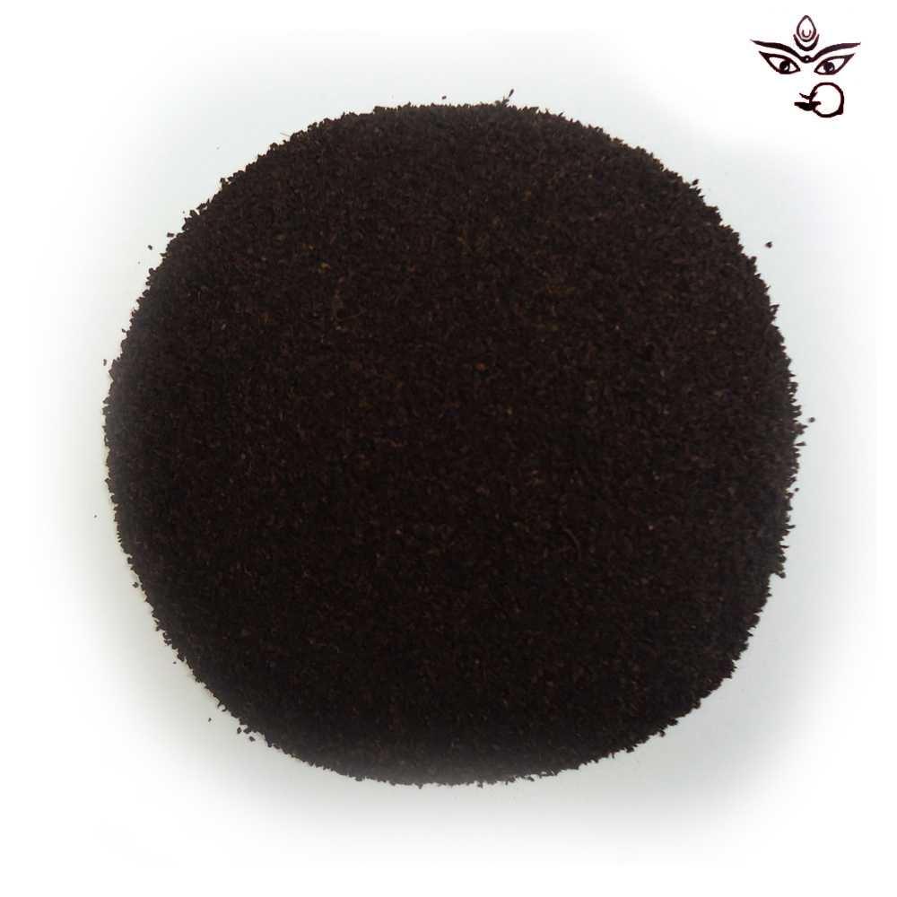 Picture of Kali Tea Dust 1 Kg
