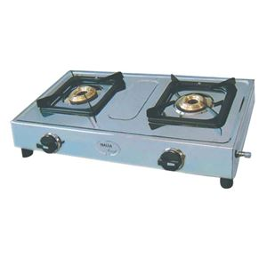 Picture of Inalsa Cooktop Exel 2B