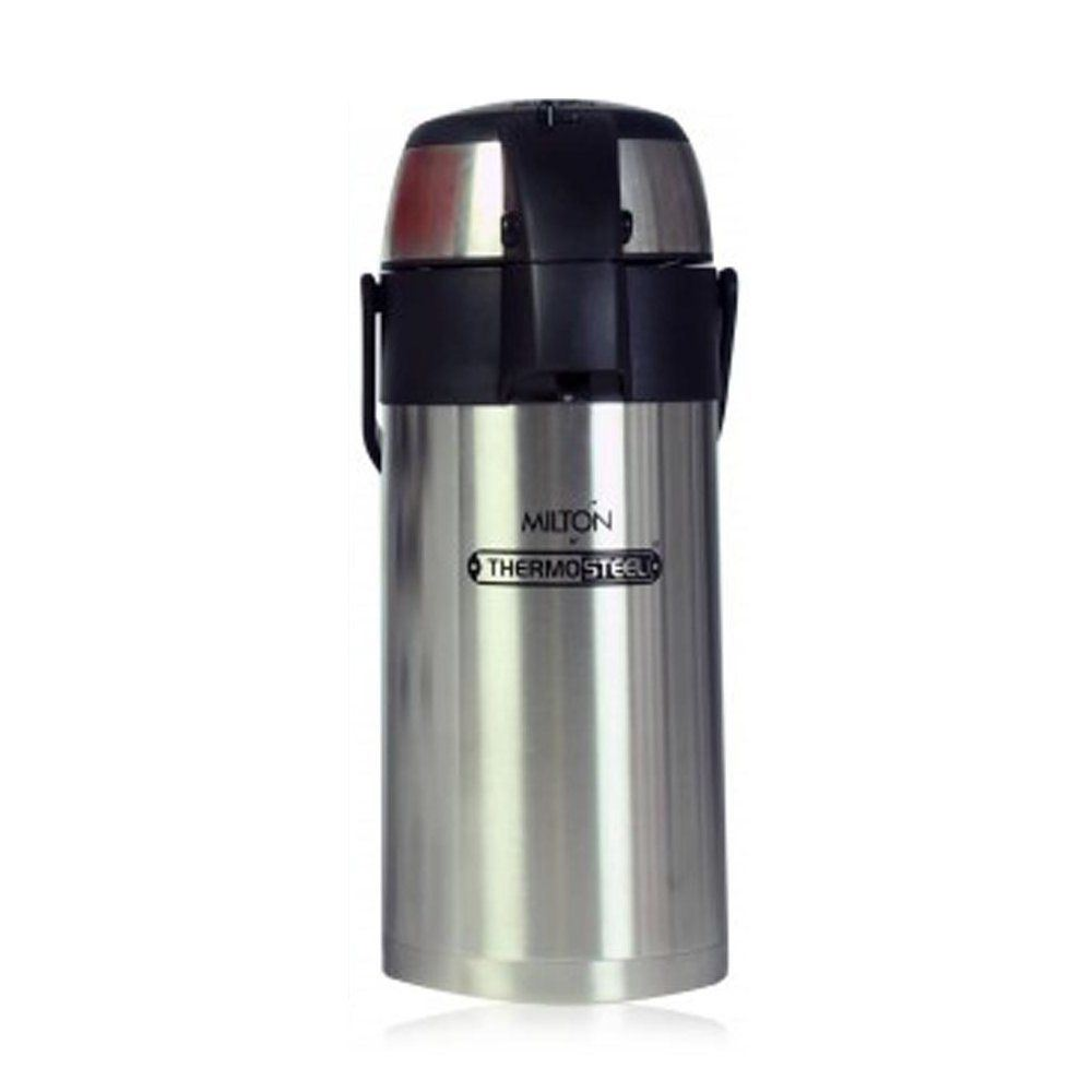 Picture of Milton Beverage Dispenser 3000ml