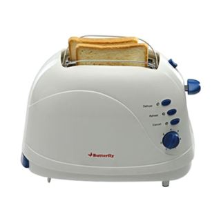 Picture of Butterfly AG-001D Pop-up Toaster 750 W