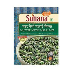 suhana-mutter-methi-malai-spice-mix-pouch-50gm