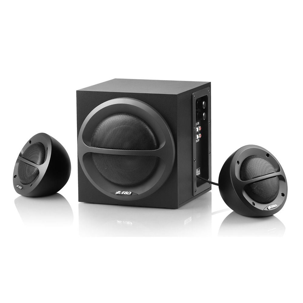 Picture of F & D 2.1 Speaker A110