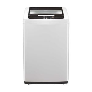 Picture of LG WASHING MACHINE T7271TDDL