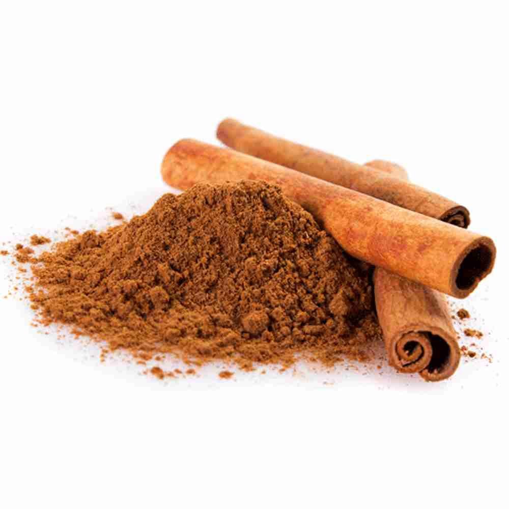 Picture of Cinnamon (Dalchini) 10gm