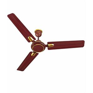 Picture of Surya Fortune Ceiling Fan