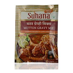 suhana-mutton-gravy-spice-mix-pouch-80gm