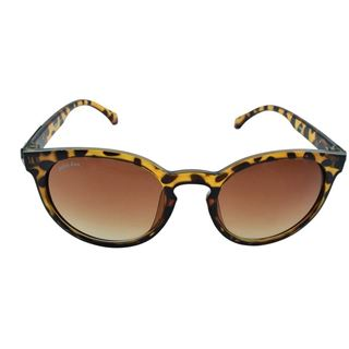 Picture of Polo House USA Women's Sunglasses  Light Brown(JuliandasW5008trbrown)