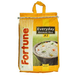 Picture of Fortune Rice  A1  1kg