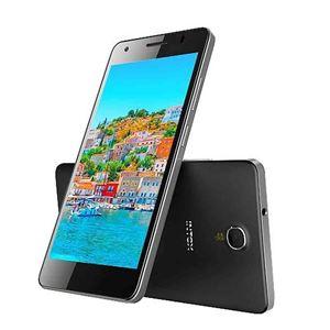 Picture of Intex Mobile  Aqua Star 2 16 GB