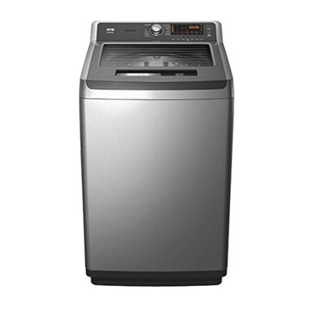 Picture of IFB Top Load Washing Machine TL80SDG