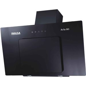 Picture of Inalsa Cooker Hood Aria 80 200 W