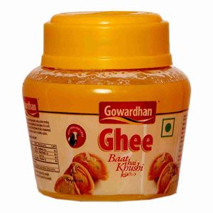 Picture of Gowardhan Ghee