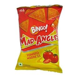 bingo-mad-angles-tomato-madness-namkeen-18gm