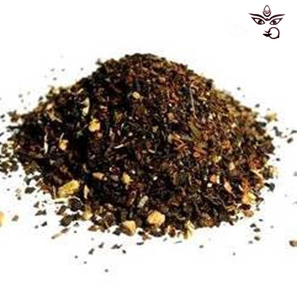 Picture of Kali Sona Mixer Tea 1Kg