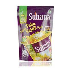 suhana-poha-refill-pack-80gm