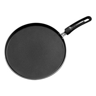 Picture of Butterfly Classic Omni Tawa 300mm (Non-stick)