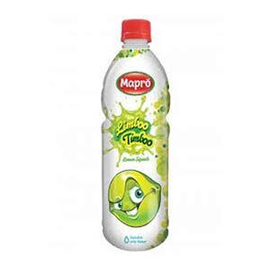 Picture of Mapro Limbo Timbo Lemon Squash 700ml
