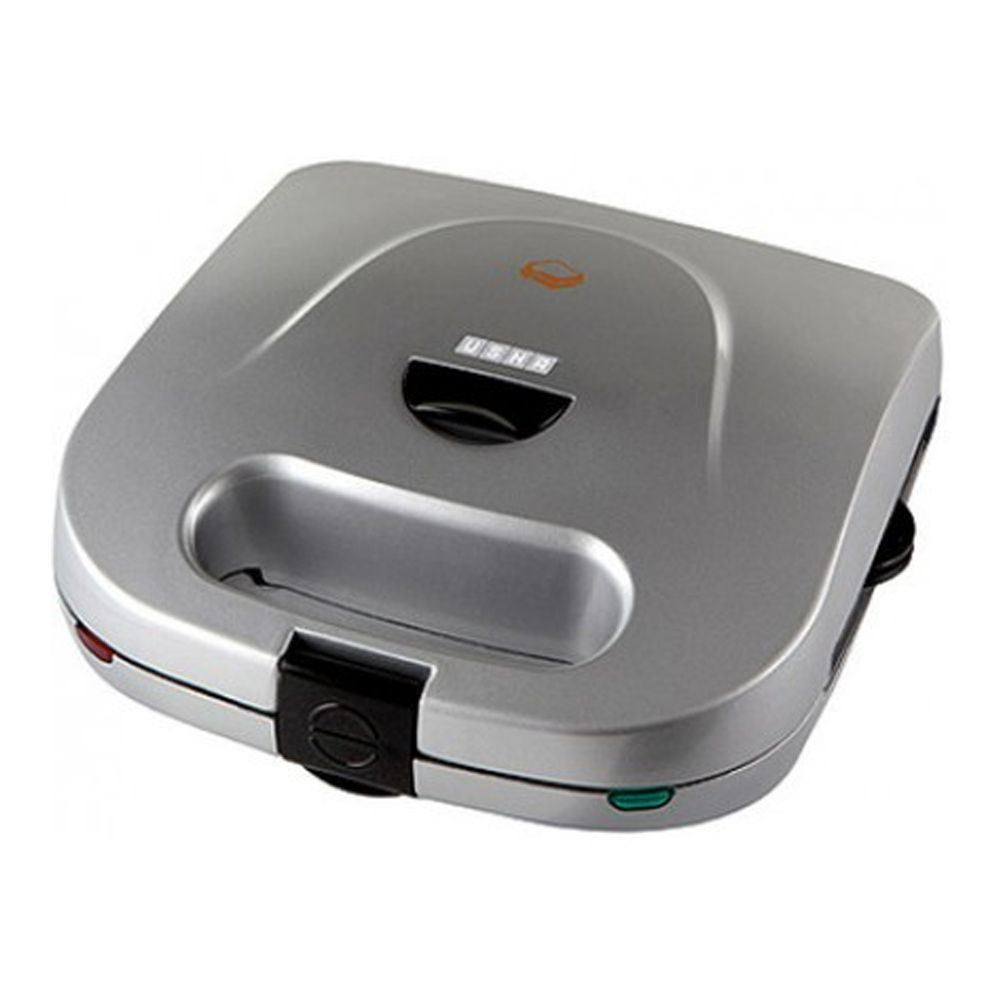 Picture of Usha Toasters St 2474 P