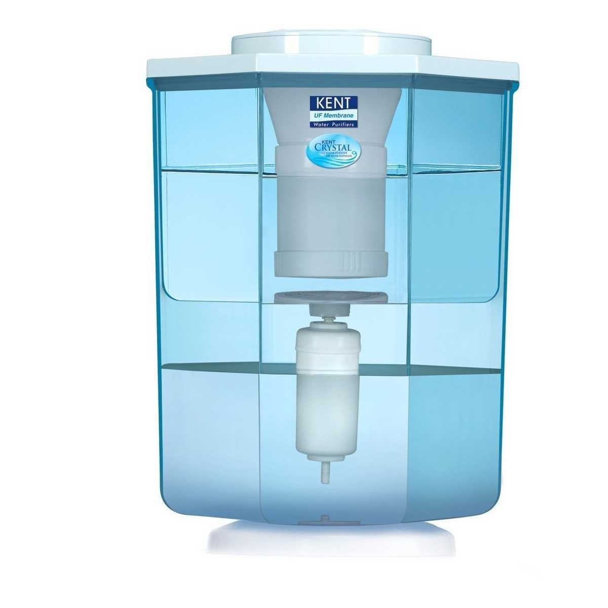 Picture of Kent Crystal Water Purifiers