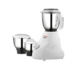 Picture of Butterfly Rhino Mixer Grinder 550w