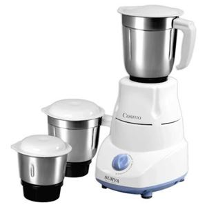 Picture of Surya  Cosmo Juicer Mixer Grinder  550w