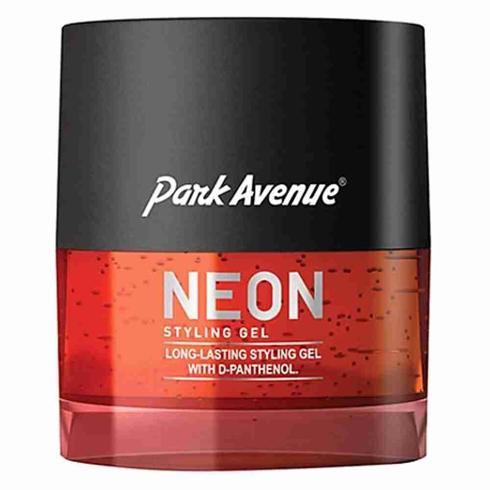 Picture of Park Avenue Hair Gel 25gm