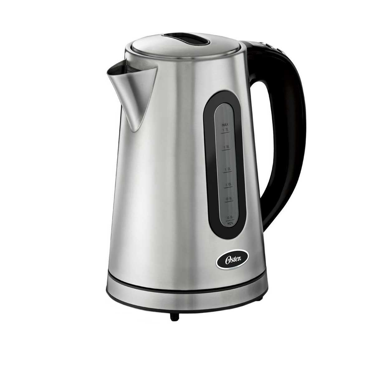 Picture of Oster Electric Kettle 3233W-049