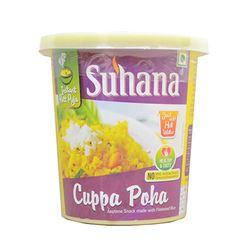 suhana-cuppa-poha-mix-80gm