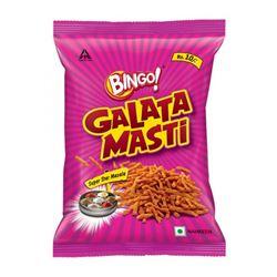 bingo-galata-masti-superstar-masala-namkeen-56gm