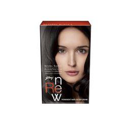 godrej-renew-natural-black-hair-colour-20-ml