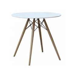 interglobal-side-table-y262-eiffel
