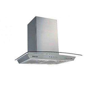 Picture of Inalsa Cooker Hood Cedia 60 2BF 180W