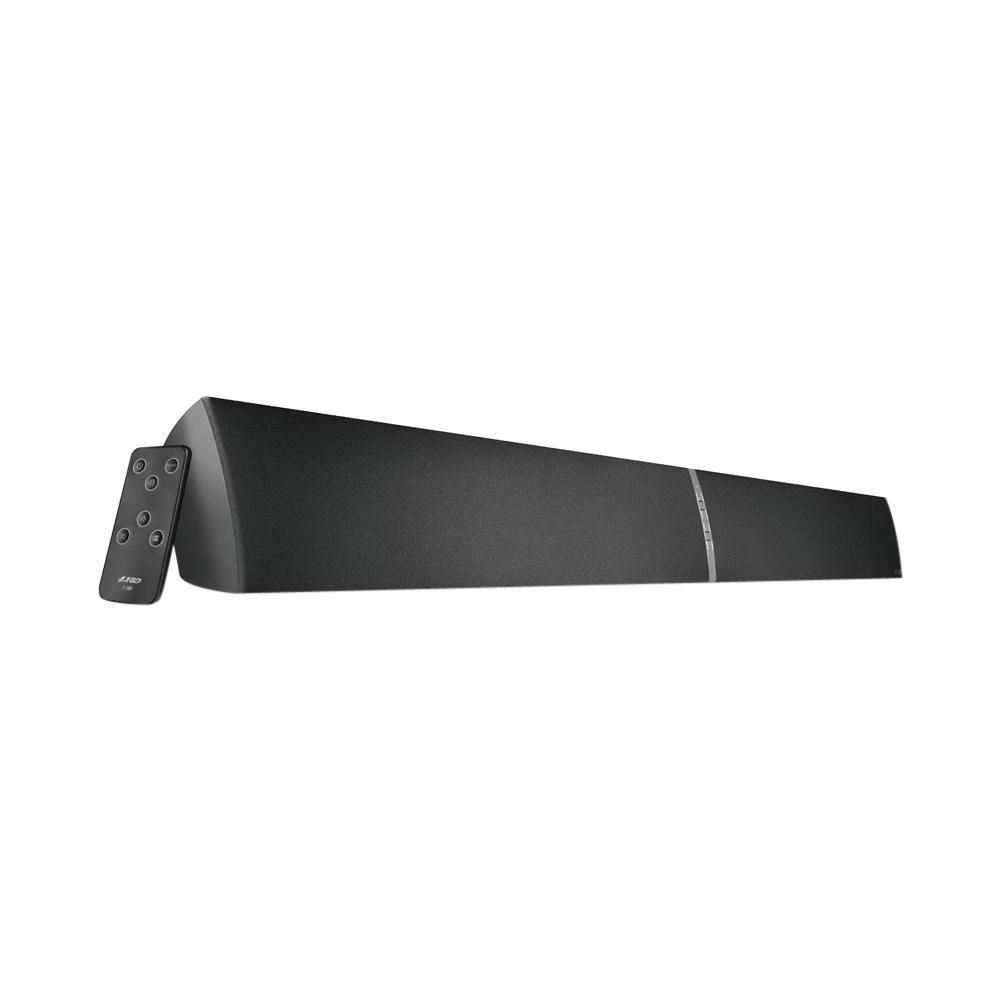 Picture of F & D Sound Bar Speaker T-180BT