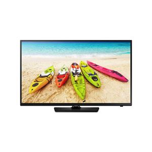 Picture of Samsung EB40D Led TV 40 Inch