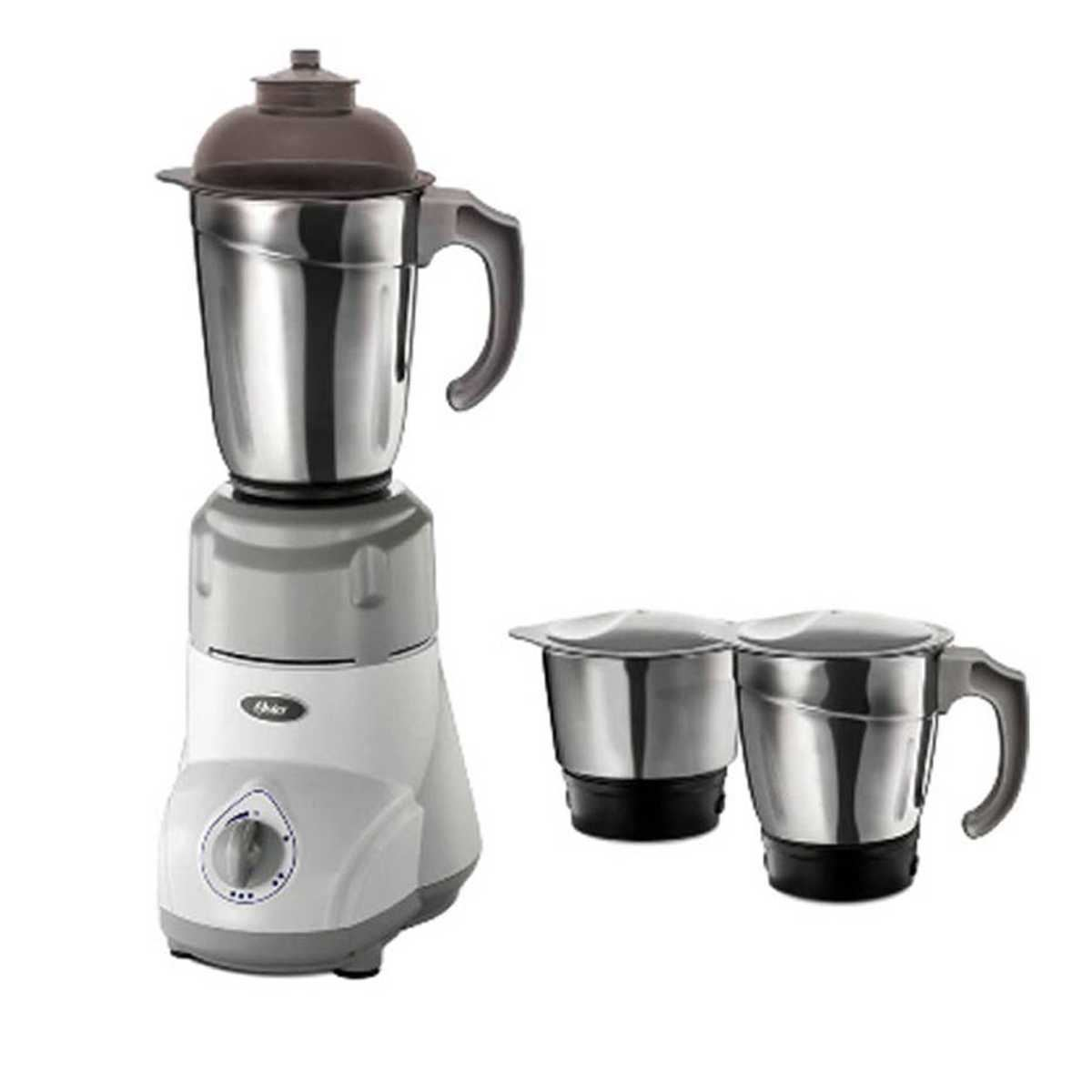 Picture of Oster Mixer Grinder MGSTSL 6000
