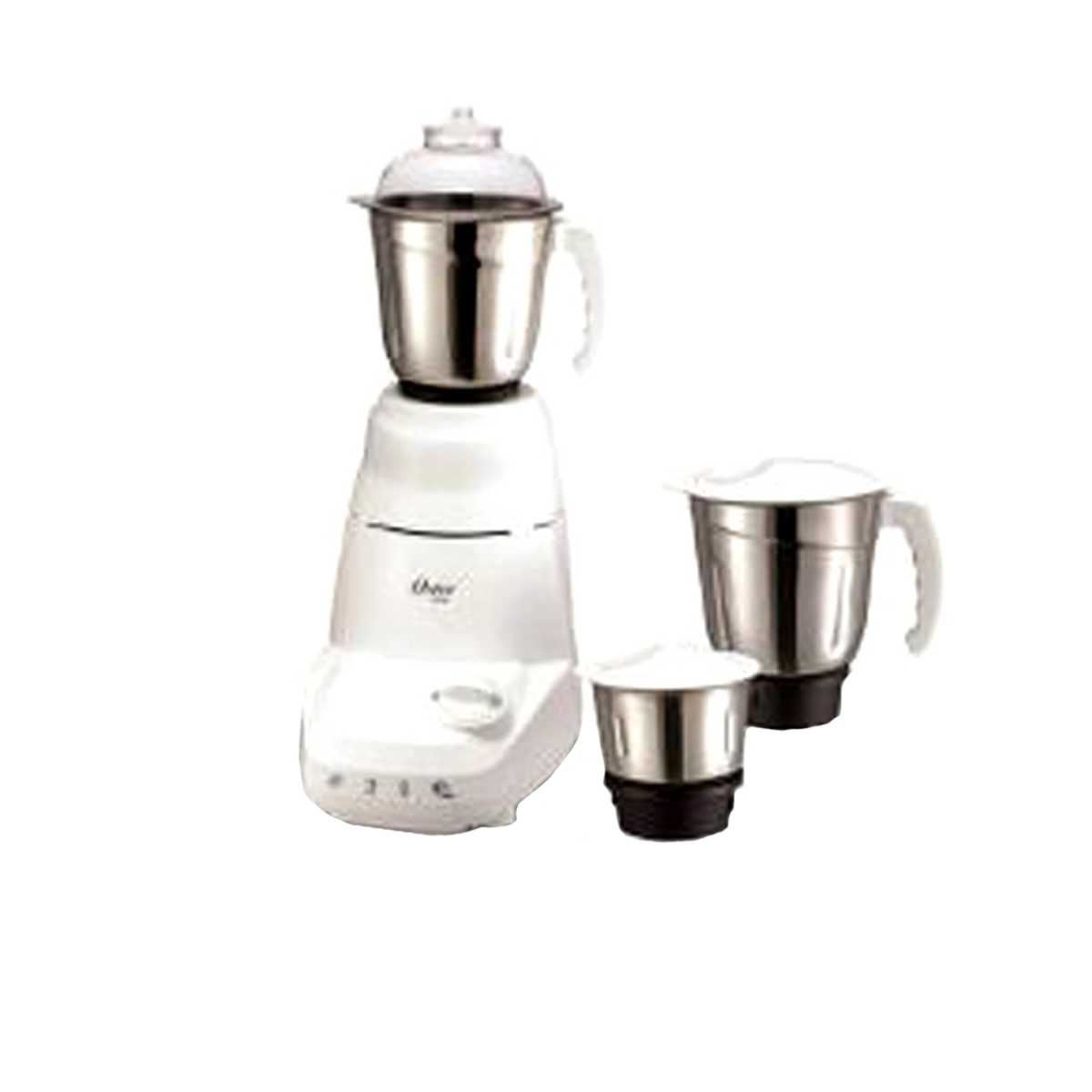 Picture of Oster Mixer Grinder MGSTSL 6010- 449