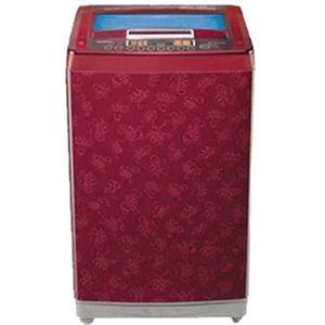 Picture of LG WASHING MACHINE T7567TEEL3
