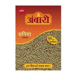 suhana-ambari-coriander-powder-500gm