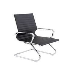 interglobal-office-chair-y247