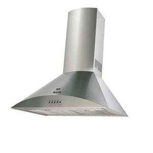 Picture of Inalsa Cooker Hood Jazz 60 EBF 240 w