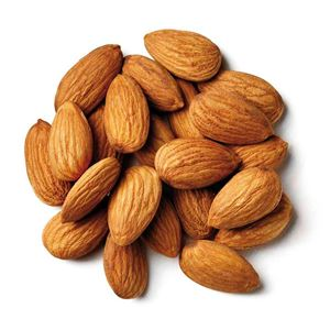 Picture of  ARK Almonds (Badam) 250gm