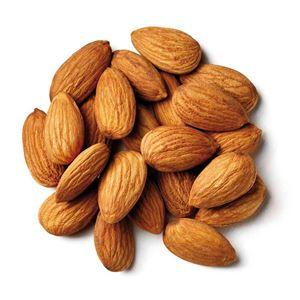 Picture of  ARK Almonds (Badam) 250gm