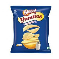 bingo-yumitos-premium-salted-chips-89gm