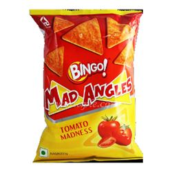 bingo-mad-angles-tomato-madness-namkeen-90gm