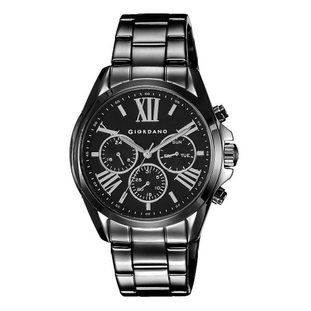 Picture of Giordano Analog Men's Watch 1739-55
