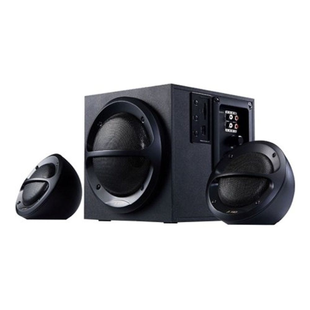 Picture of F & D 2.1 Speaker A111U