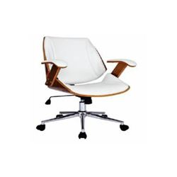 interglobal-office-chair-y265