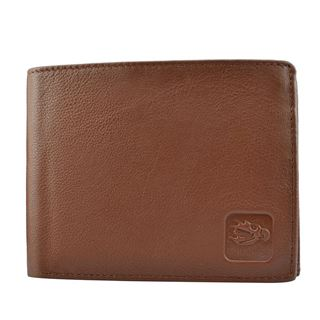 Picture of Moochies Leather Men's Wallets (emzmocgw1002tan)