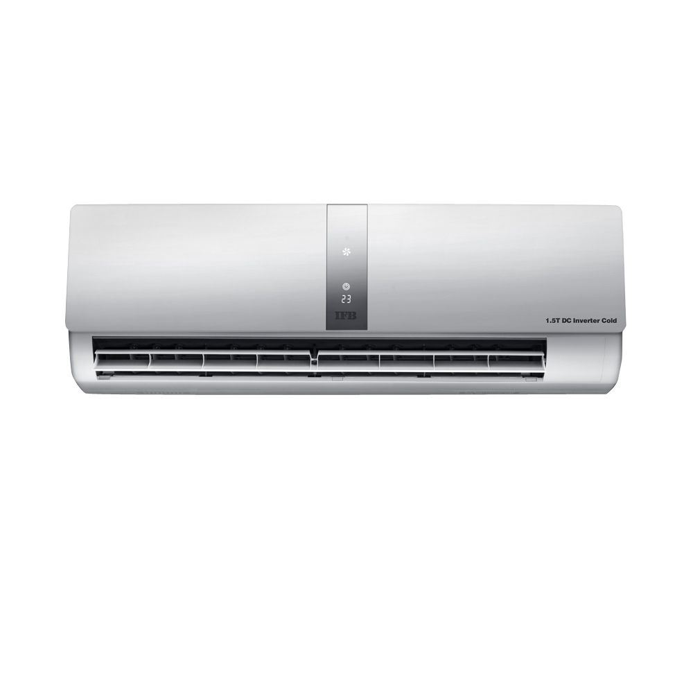 Picture of IFB Air Conditioner IACS18JCCTC (CU) 1.5 Ton